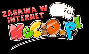 Zabawa w internet Necio