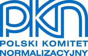 ogotyp- Polski Komitet Normalizacyjny_duza rozdzielczosc