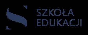Szkoła Edukacji logo