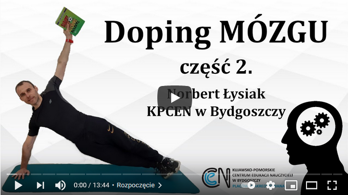 Zrzut ekranu_2021-03-29 Doping MÓZGU cz 2 - Norbert Łysiak