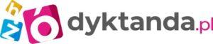 dyktanda.pl logo