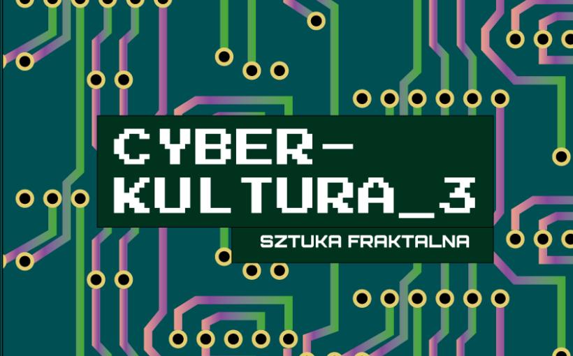 Cyberkultura_03