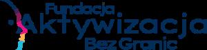 Fundacja Aktywizacja Bez Granic logo