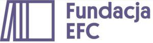 Fundacja EFC logo