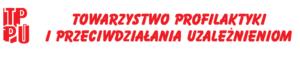 Towarzystwo Profilaktyki i Przeciwdziałania Uzależnieniom logo
