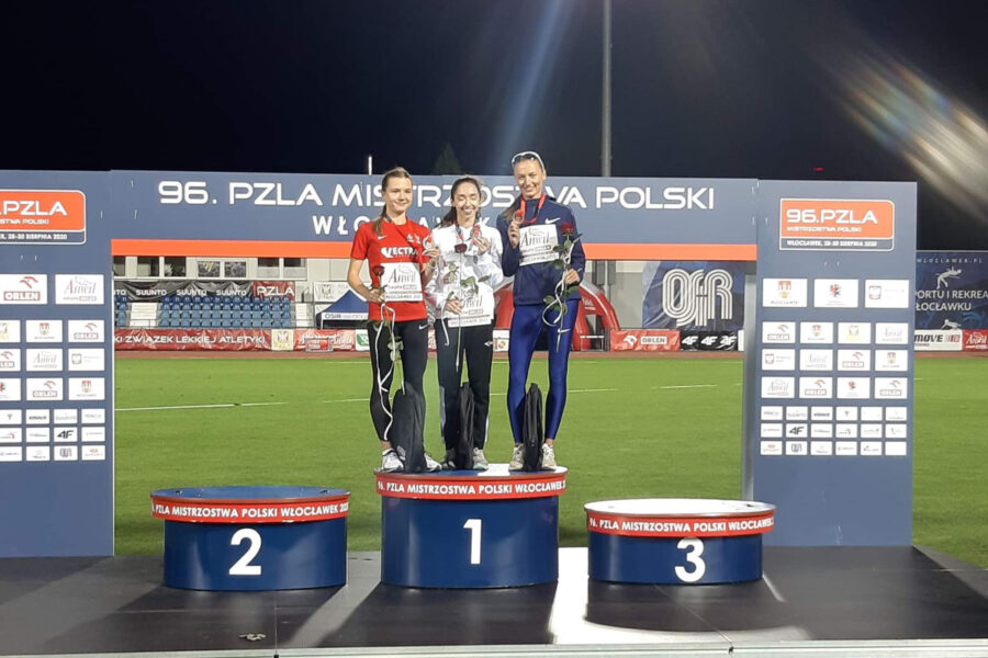 96-pzla-mistrzostwa-polski-w-lekkiej-atletyce-2020-osir-wloclawek