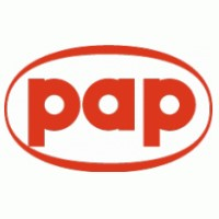 polska-agencja-prasowa-pap-logo