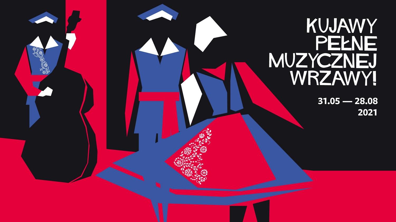 Kujawy pełne muzycznej wrzawy! Nowy projekt Toruńskiej Orkiestry Symfonicznej