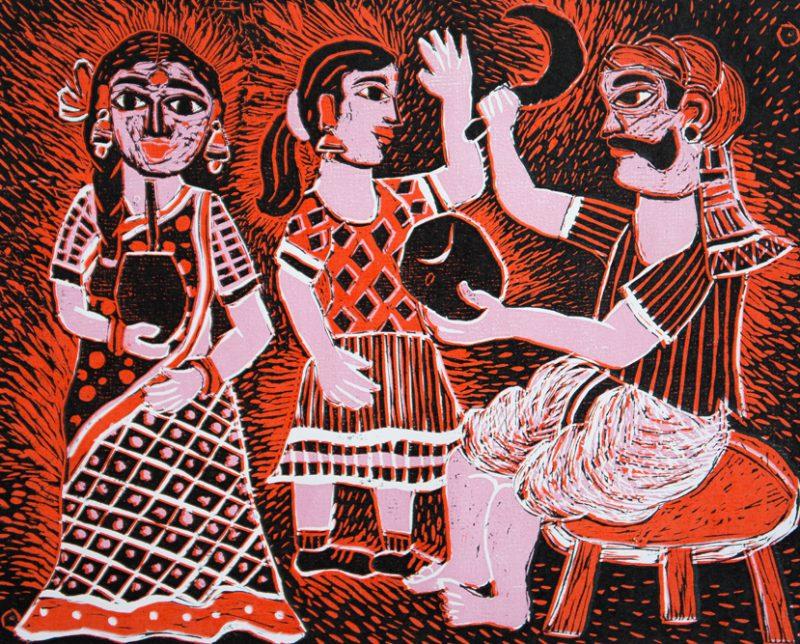 K.-SNIGDHA-lat-13-Hajdarabad-INDIE-800x644