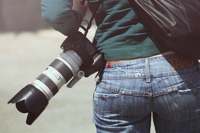 kobieta-fotograf