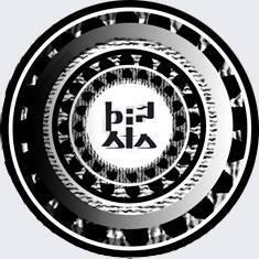 Fundacja Pinata logo