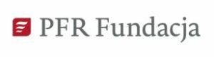 Fundacja Polskiego Funduszu Rozwoju logo