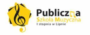 Publiczna Szkoła Muzyczna w Lipnie