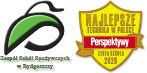 Zespół Szkół Spożywczych w Bydgoszczy