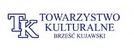 Towarzystwo Kulturalne Brześć Kujawsk