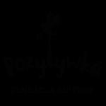 Fundacja Kultury Pozytywka logo