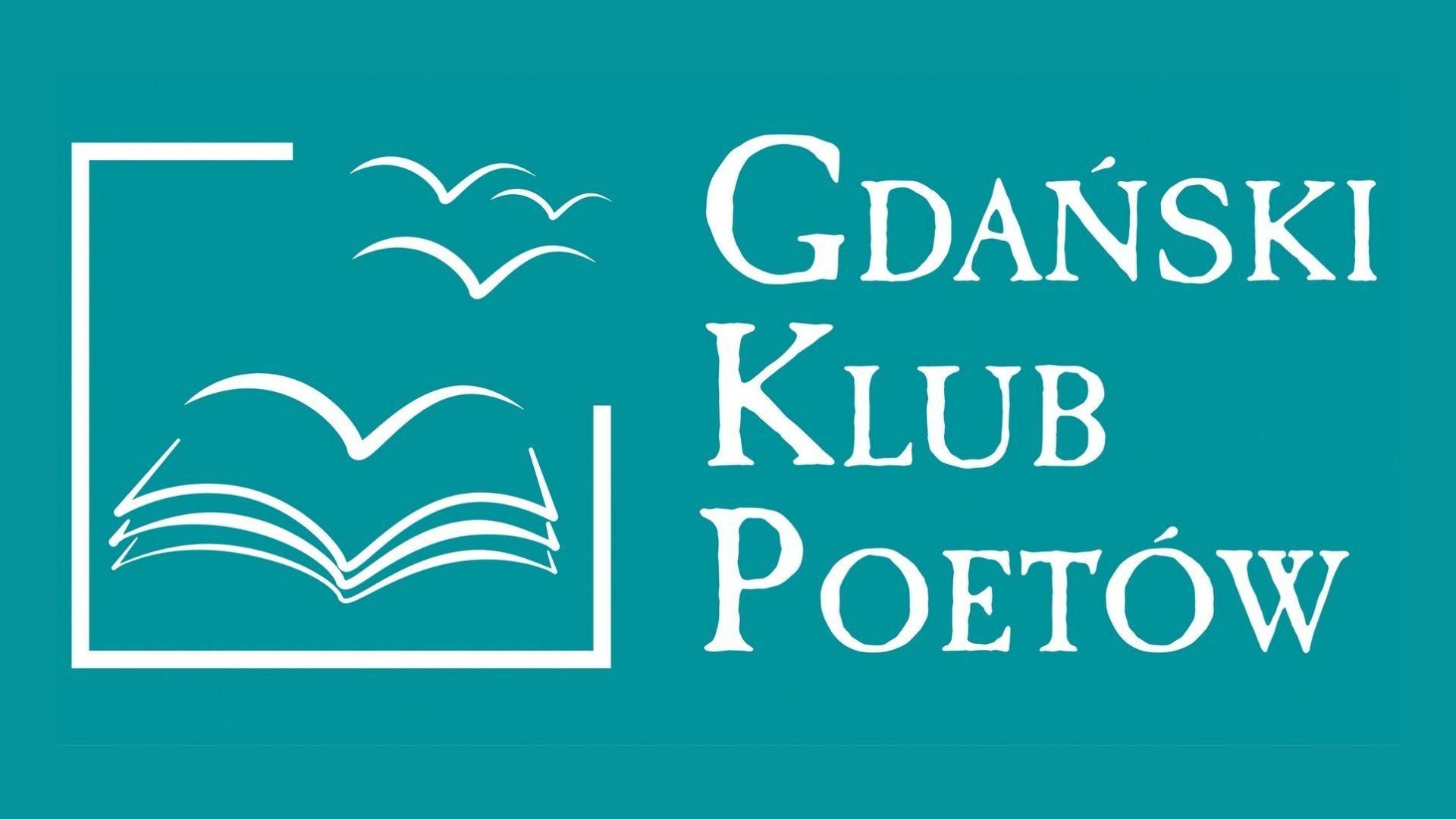 Gdański Klub Poetów w Książnicy