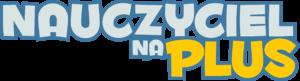 logo Nauczyciel na Plus