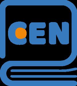 Nowe logo_kpcen włocławek